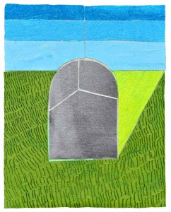 http://archive.jonathanhopsongallery.com/files/gimgs/th-32_BK_Tombstonew.jpg
