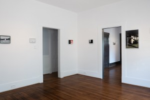 http://archive.jonathanhopsongallery.com/files/gimgs/th-33_Bucky-Miller-Installation-Images-(14-of-18)w.jpg