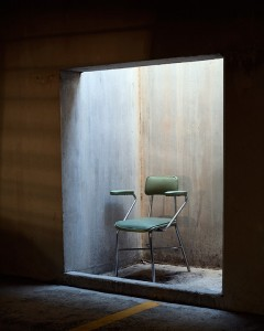 http://archive.jonathanhopsongallery.com/files/gimgs/th-33_shelter-(chair)w.jpg