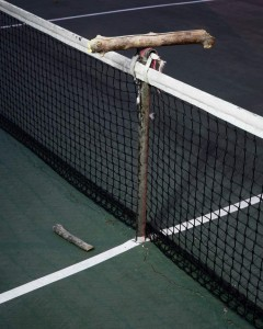 http://archive.jonathanhopsongallery.com/files/gimgs/th-33_tennisw.jpg