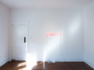 http://archive.jonathanhopsongallery.com/files/gimgs/th-34_Who-Do-We-Love--Installation-Images-(08-of-18)w.jpg