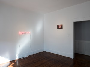 http://archive.jonathanhopsongallery.com/files/gimgs/th-34_Who-Do-We-Love--Installation-Images-(09-of-18)w.jpg