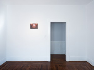 http://archive.jonathanhopsongallery.com/files/gimgs/th-34_Who-Do-We-Love--Installation-Images-(10-of-18)w.jpg