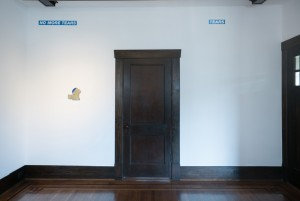 http://archive.jonathanhopsongallery.com/files/gimgs/th-36_No-Turns-Installation-Images-(01-of-13)w.jpg