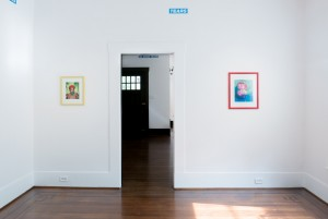 http://archive.jonathanhopsongallery.com/files/gimgs/th-36_No-Turns-Installation-Images-(13-of-13)w.jpg