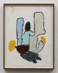 http://archive.jonathanhopsongallery.com/files/gimgs/th-38_Horowitz,-Marc---MHo18_03_54---Reel-236---(Res300)w.jpg