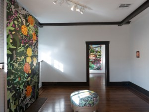 http://archive.jonathanhopsongallery.com/files/gimgs/th-39_Bradley-Kerl-Installation-Images-(07-of-16)w.jpg