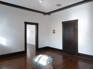 http://archive.jonathanhopsongallery.com/files/gimgs/th-39_Bradley-Kerl-Installation-Images-(09-of-16)w.jpg