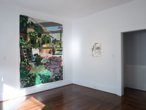 http://archive.jonathanhopsongallery.com/files/gimgs/th-39_Bradley-Kerl-Installation-Images-(12-of-16)w.jpg