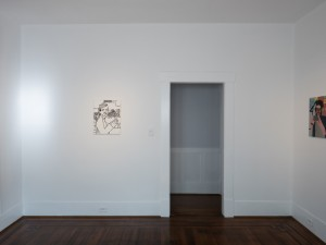 http://archive.jonathanhopsongallery.com/files/gimgs/th-39_Bradley-Kerl-Installation-Images-(13-of-16)w.jpg