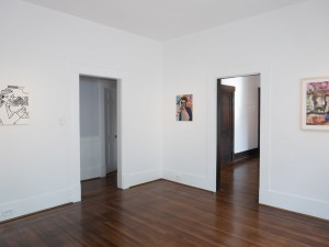 http://archive.jonathanhopsongallery.com/files/gimgs/th-39_Bradley-Kerl-Installation-Images-(14-of-16)w.jpg