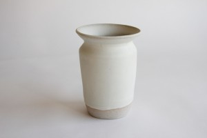http://archive.jonathanhopsongallery.com/files/gimgs/th-40_Medium-Vase-1w.jpg