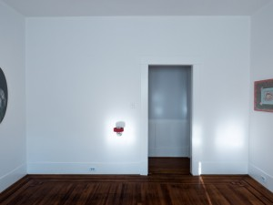 http://archive.jonathanhopsongallery.com/files/gimgs/th-42_smother-Installation-Images-(15-of-24)w.jpg