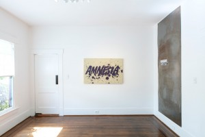 http://archive.jonathanhopsongallery.com/files/gimgs/th-44_092A0929w.jpg