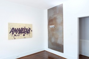 http://archive.jonathanhopsongallery.com/files/gimgs/th-44_092A0936w.jpg