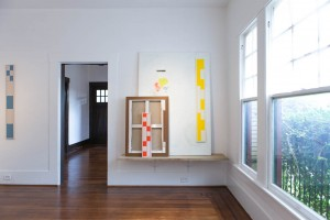 http://archive.jonathanhopsongallery.com/files/gimgs/th-48_Marc Horowitz Installation Images (14 of 17)w.jpg