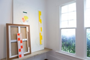 http://archive.jonathanhopsongallery.com/files/gimgs/th-48_Marc Horowitz Installation Images (15 of 17)w.jpg